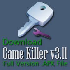 kiler apk killer apk 2 60 android pc laptop on windows mac