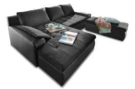 u sofa xxl xxl sessel mit schlaffunktion codedojo for
