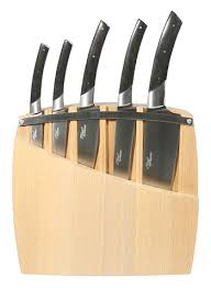 chambriard grand gourmet french kitchen knives at the best things