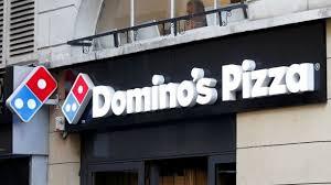domino s porn star christiana cinn says domino s pizza delivery driver