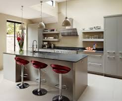 island life including an island in your new kitchen harvey