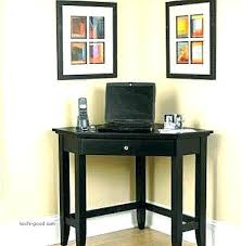 Small Space Computer Desk Small Space Computer Desk Solutions Nook Studio Diy Modern Office