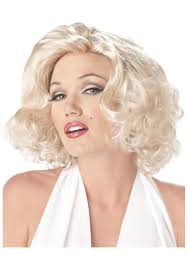 theatrical quality halloween costumes marilyn monroe halloween costume