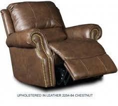 Broyhill Loveseat Prices Broyhill Recliners Foter