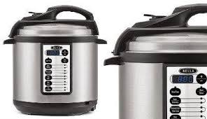 black friday amazon pressure cookers black friday kidkraft kitchen deals u0026 cyber monday sales 2016