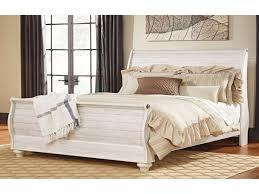Beautiful Bed Frames Raymour And Flanigan Bedroom Sets Free Home Decor
