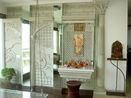 Puja Room Designs Kerala Home Interior Designs Pooja Room Design In Home Temple Designs