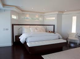 Dark Wood Bedroom Furniture Dark Wood Furniture Bedroom Ideas Vivo Furniture