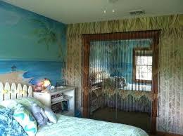 Hawaiian Bedroom Furniture Hawaiian Bedroom Furniture Best Theme Bedrooms Ideas On