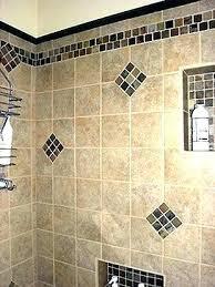 tiles design for bathroom design for bathroom tiles design bathroom ideas best bathroom tile