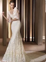 robe de mari e pr s du corps robe de mariée 2011 sous le signe de la mode le beauté femme