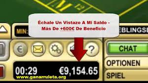 Ganar Ruleta Casino Sistemas Estrategias Y Trucos Para - como ganar ala ruleta en los salones de juego ruleta casino youtube