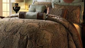 King Size Bed Hotel Bedding Set Unforeseen Bedspreads King Size Chenille Bright
