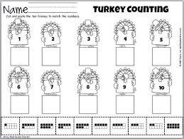 Thanksgiving Lesson Plans For Preschoolers 1182 Best Thanksgiving Pilgrim Theme Images On Pinterest Pilgrim