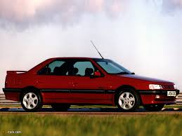 peugeot 405 t16 1989 peugeot 405 mi 16 4x4 related infomation specifications