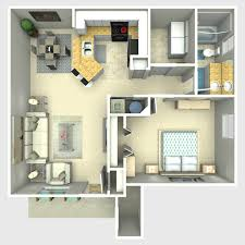 green floor plans the terraces on the green availability floor plans pricing