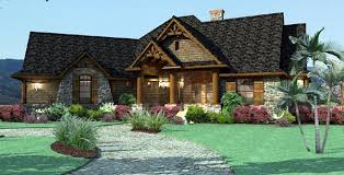 Family Home Plans House Plan 65867 At Familyhomeplans Com