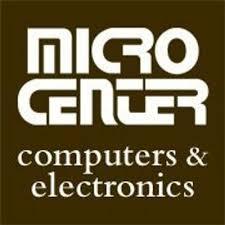 micro center microcenter