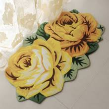 Rose Area Rug Popular Rose Area Rug Buy Cheap Rose Area Rug Lots From China Rose