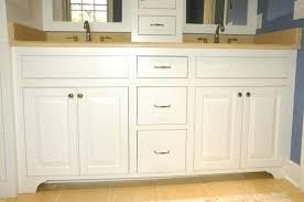 kitchen cabinets on legs cabinet legs kitchen cabinets legs kitchen cabinet legs stainless