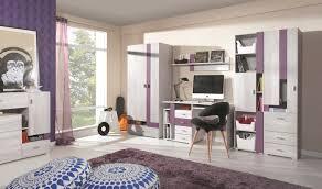 meuble rangement chambre ado bibliothèque chambre ado grise rangement pour chambre enfant
