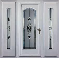 Upvc Patio Doors Uk Glazing For Upvc Doors