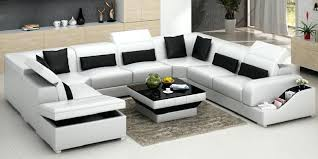 Top Leather Sofa Manufacturers Best Leather Sofa Brands Wojcicki Me