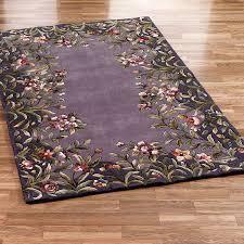 kitchen floor mats designer area rugs magnificent tender purple rug plum area colored rugs