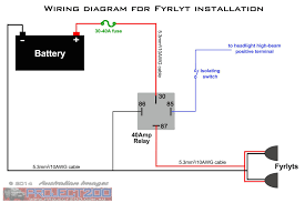 awesome 5 wire trailer wiring diagram diagram diagram