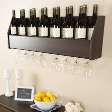 wine rack cabinet insert stylish in cabinet wine rack sosfund