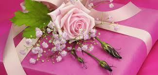 un cadeau de mariage liste de mariage quel cadeau offrir grazia