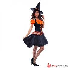 Womens Costumes Women U0027s Witch Costumes
