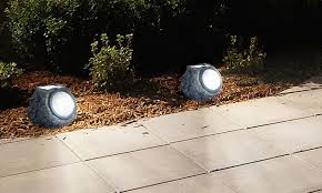 Solar Landscape Lights Solar Landscape Lights Copper Caring For Your Solar Landscape