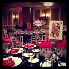 christmas themed wedding favors pinterest wedding decor theme