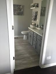 Bathroom Ideas Gray Gray Bathroom Design Stroymarket Info
