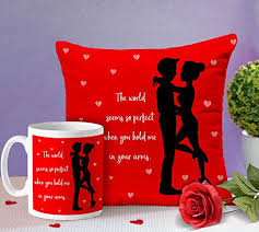 valentines day gifts for husband buy tiedribbons s day special gifts for boyfriend