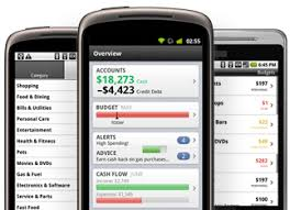 finance app for android best personal finance apps frugal community