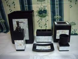 bathroom accessories china bathroom products bathroom sets
