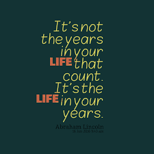 quotes about life download picture abraham lincoln quote about life quotescover com