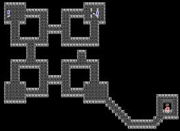 black temple map the temple of chaos strategywiki the
