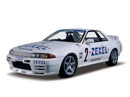 nissan skyline drag race 1992 nissan skyline gt r group n supercars net