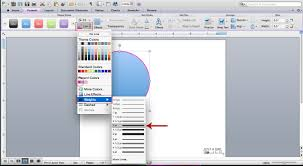 video how to make pretty labels in microsoft word just a