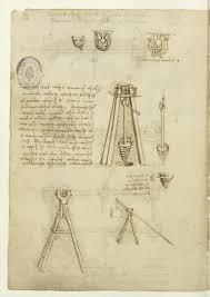 872 best da vinci drawings images on pinterest drawings