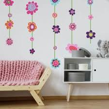Kids Wall Decals Kids Wall Stickers RoomMates - Wall decals for kids room