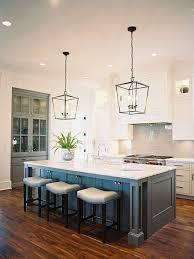 pendant lights kitchen island best 25 island lighting ideas on kitchen in lantern