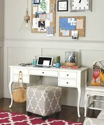 How To Decorate A Home Office 118 Best Office Ideas Images On Pinterest Office Spaces Hemnes