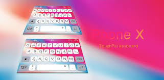 touchpal x keyboard apk free phone x keyboard theme app apk free for android pc windows