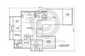 Acadian Cottage House Plans La Purchase Louisiana House Plans Acadian House Plans