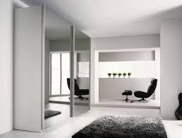 armoire miroir chambre armoire de chambre miroir miroir