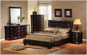 bedroom diy teen room decor ideas bedroom decor diy bedrooms full size of bedroom diy teen room decor ideas small bedroom decor ideas pinterest 1000
